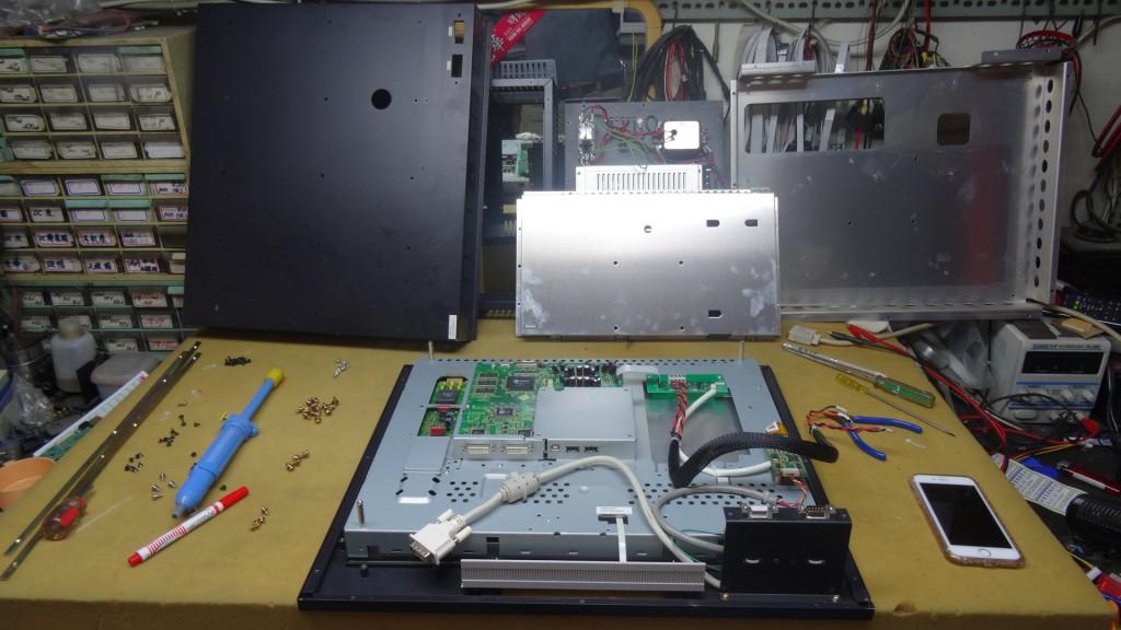 DSC05150